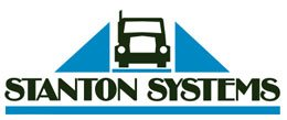 Stanton Systems